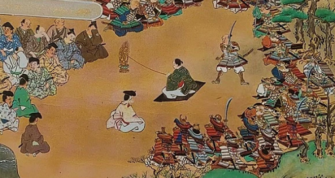 源頼朝の遺志を受け継ぎ武士の世を実現「鎌倉殿の13人」北条義時の生涯を追う【七】