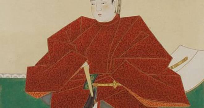 関ヶ原に散った「石田三成」の忘れ形見。生き長らえた6人の子供たちのそれから【後編】