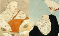大河ドラマ「平清盛」で物議をかもした、朝廷を「王家」と呼ぶ表現は正しいの?