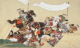 源頼朝の遺志を受け継ぎ武士の世を実現「鎌倉殿の13人」北条義時の生涯を追う【三】