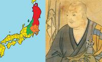 現代なら炎上必至!日本各地のお国柄をまとめた「六十六州人国記」が毒舌すぎる【東北&関東甲信越編】