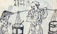 ちゃんと仕事してるのに…「油を売る」のが、どうしてサボりの代名詞と呼ばれるのか?