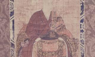 戦国時代、いかなる権力にも屈せず火炎の中に没した気骨の禅僧・快川紹喜の生涯 【その2】