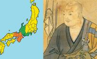 現代なら炎上必至!日本各地のお国柄をまとめた「六十六州人国記」が毒舌すぎる【中部&近畿編】