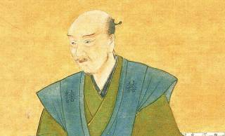 関ヶ原に散った「石田三成」の忘れ形見。生き長らえた6人の子供たちのそれから【前編】