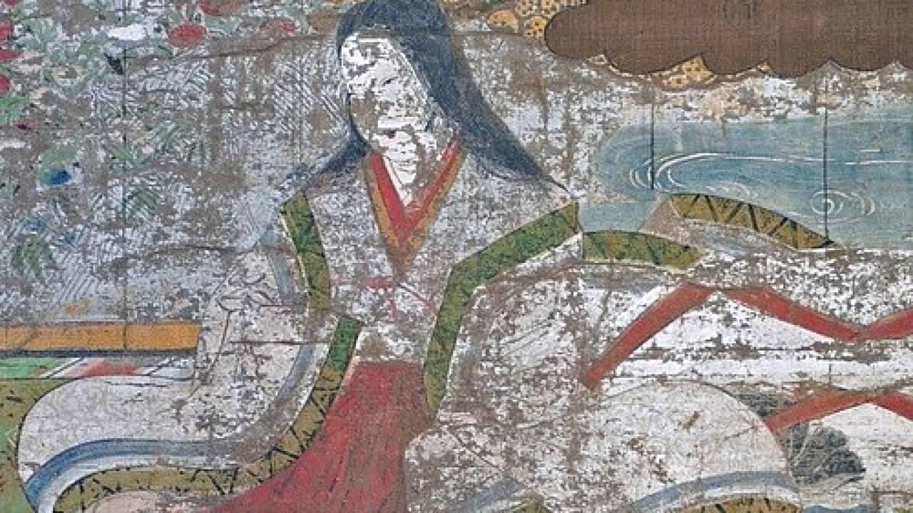 日本史を代表する女城主。戦国の世に生きた「立花誾千代」の一生【後編】