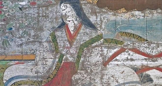 日本史を代表する女城主。戦国の世に生きた「立花誾千代」の一生【前編】