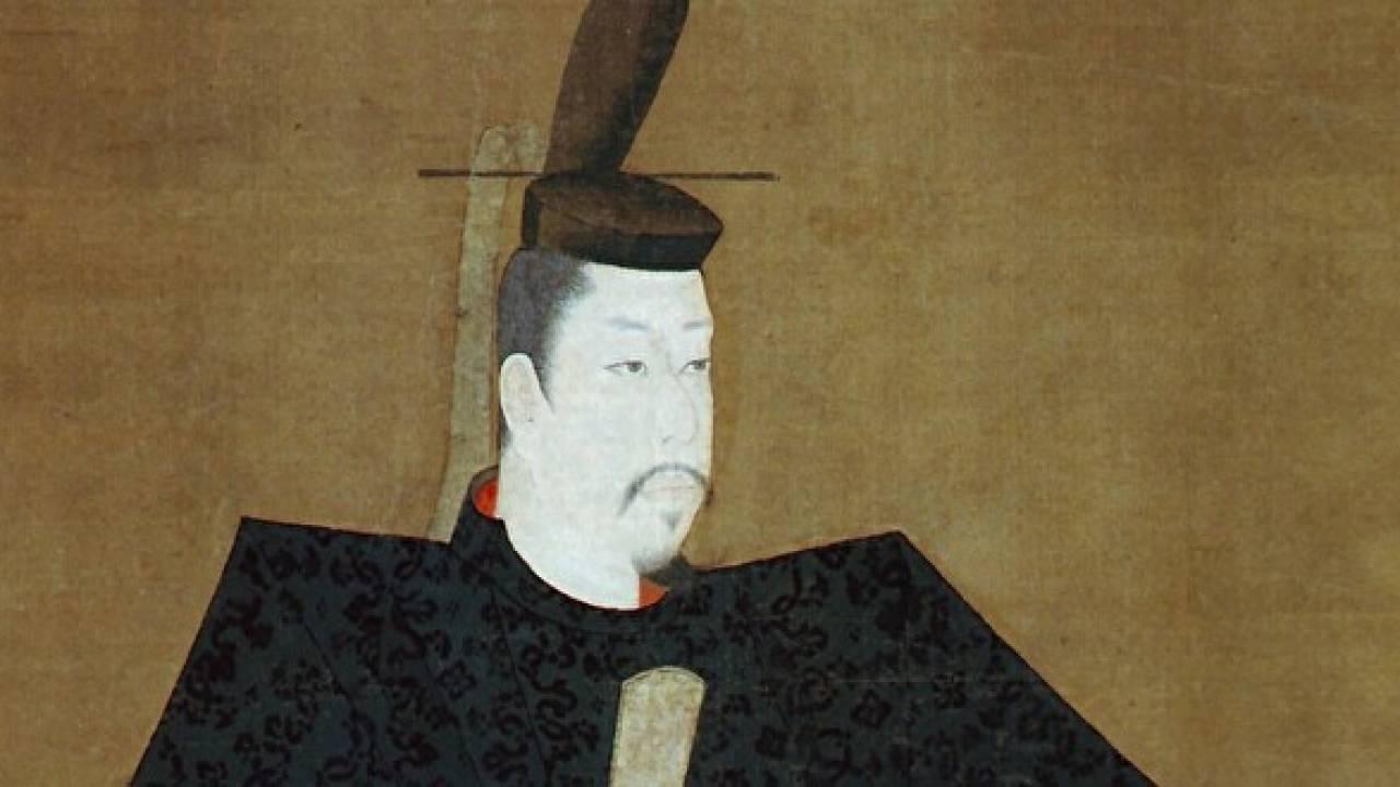 これが源氏武者の生き様だ。源頼朝の兄弟たちが迎えた悲運な最期【前編】