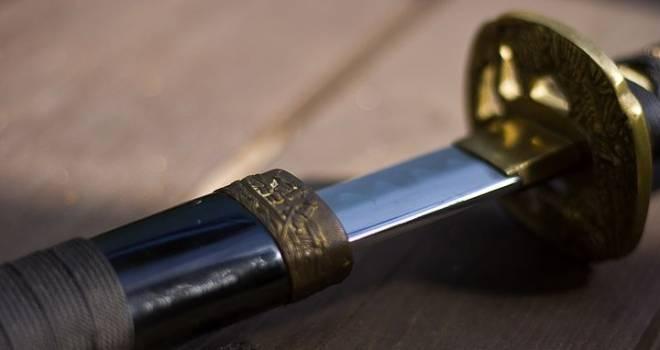幕末〜明治の血と涙に彩られた刀剣「和泉守兼定」。新選組・土方歳三が愛用した日本刀
