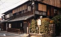 江戸時代、幕末の日本で坂本龍馬を護衛した凄腕の槍術使い「三吉慎蔵」とは【中編】