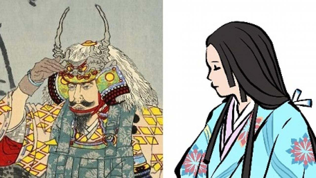 これも戦国女性の定め…相次ぐ悲劇の中、最期まで武田信玄を支え続けた三条夫人