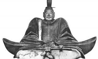 打倒!織田信長に西国を放浪。室町幕府最後の将軍「足利義昭」の執念【後編】