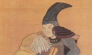 婦人のような優男? 織田信長が惚れ込んだ戦国の天才軍師「竹中重治」の逸話【中編】