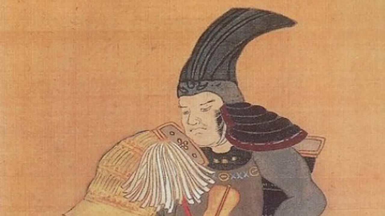 婦人のような優男? 織田信長が惚れ込んだ戦国の天才軍師「竹中重治」の逸話【前編】