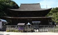 江戸時代、幕末の日本で坂本龍馬を護衛した凄腕の槍術使い「三吉慎蔵」とは【後編】