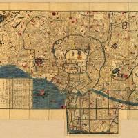 """東京=江戸ではない!?江戸時代の有名な""""アノ人""""の過労死で決まった江戸の範囲"""