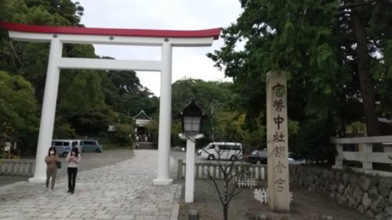 昔は神社を11段階にランキングしていた!国家神道の名残・社格制度を紹介