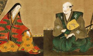 政略結婚にも愛はあった。武田家滅亡に殉じた悲劇のヒロイン・北条夫人【上】