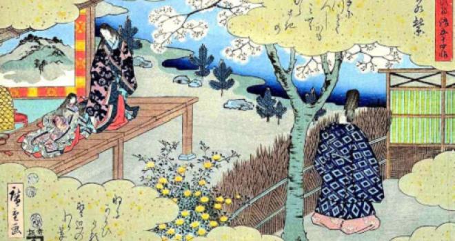 「理想の女性」にただ一つ欠けていたもの…源氏物語の正ヒロイン「紫の上」の憂鬱【下】