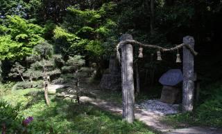 霊の姿が見えるかも?日本神話にも描かれた不吉な「ひとつ火」とは?