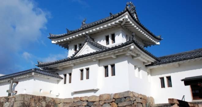 戦国時代、67歳の武将・細川幽斎が遺した芸術作品とも言うべき「田辺城の戦い」【前編】