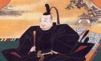 豊臣秀吉の痕跡をあとかたもなく消し去れ!墓も神社も破壊した徳川家康の執念 【前篇】