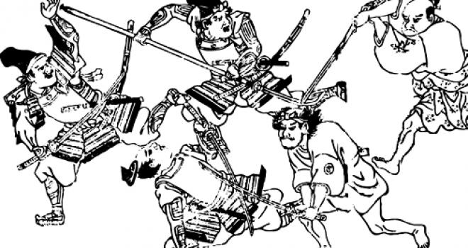 読めたらスゴイ!越後国の難読地名が苗字となった戦国武将・五十公野信宗のエピソード