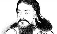 聖人君子のウラの顔?綏靖天皇の「食人趣味」は本当か、説話「神道集」の伝承を紹介