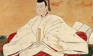 天下人・豊臣秀吉にいたとされる4人の実子は本当か?現代まで残る風説を紹介【後編】