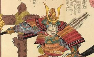 5男から今川氏当主へ。戦国大名「今川義元」の家督相続物語 【前編】