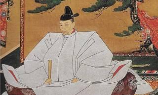 天下人・豊臣秀吉にいたとされる4人の実子は本当か?現代まで残る風説を紹介【前編】