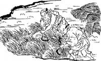 知ってた?11月23日「勤労感謝の日」、実は日本古来の神事「新嘗祭」が由来となっていた