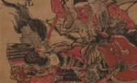 2022年 大河ドラマ「鎌倉殿の13人」北条義時以外の構成メンバーは?その顔ぶれを紹介!