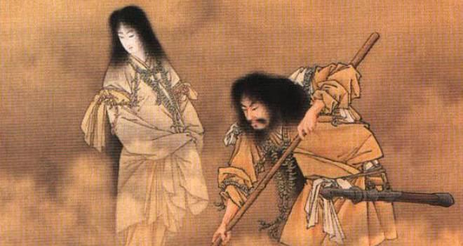 今も残る蛭子伝説。日本神話に登場する不遇の神「ヒルコ」とは一体どんな神様なのか?