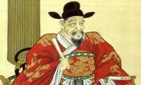 豊臣秀吉の痕跡をあとかたもなく消し去れ!墓も神社も破壊した徳川家康の執念 【後編】