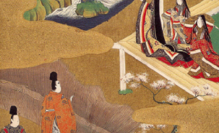 「理想の女性」にただ一つ欠けていたもの…源氏物語の正ヒロイン「紫の上」の憂鬱【上】