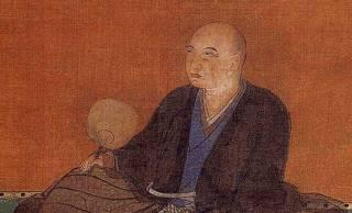 戦国時代、67歳の武将・細川幽斎が遺した芸術作品とも言うべき「田辺城の戦い」【中編】