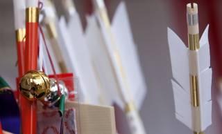 正月は「密」を避け近所の氏神さまにごあいさつ!正しい参拝方法で良運を引き寄せる【後編】
