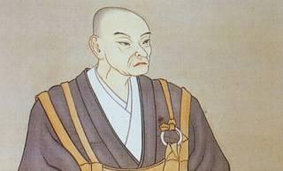 日本最初の戦国大名。戦乱の世に生きた「北条早雲」の生涯【中編】