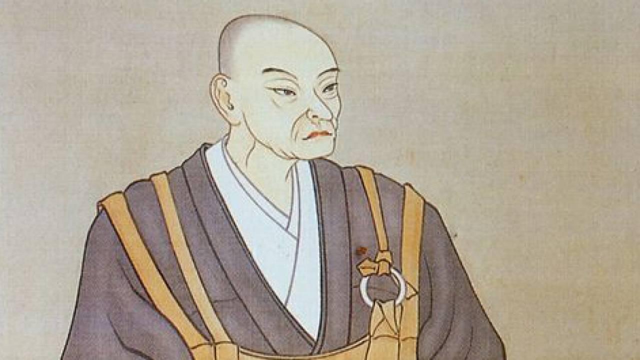 日本最初の戦国大名。戦乱の世に生きた「北条早雲」の生涯【前編】