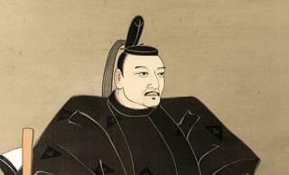 徹底抗戦の末に切腹。最後まで豊臣秀吉に抗った戦国大名「北条氏政」のプライド【前編】