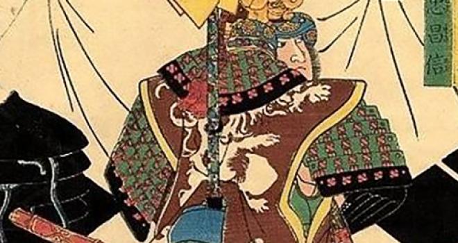 戦国時代、武将たちが名乗った「弾正」は京都洛中の風紀委員だった?