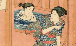 2020年の冬至は12月21日!カボチャと柚子湯の習慣、始まりは江戸っ子たちのダジャレから?