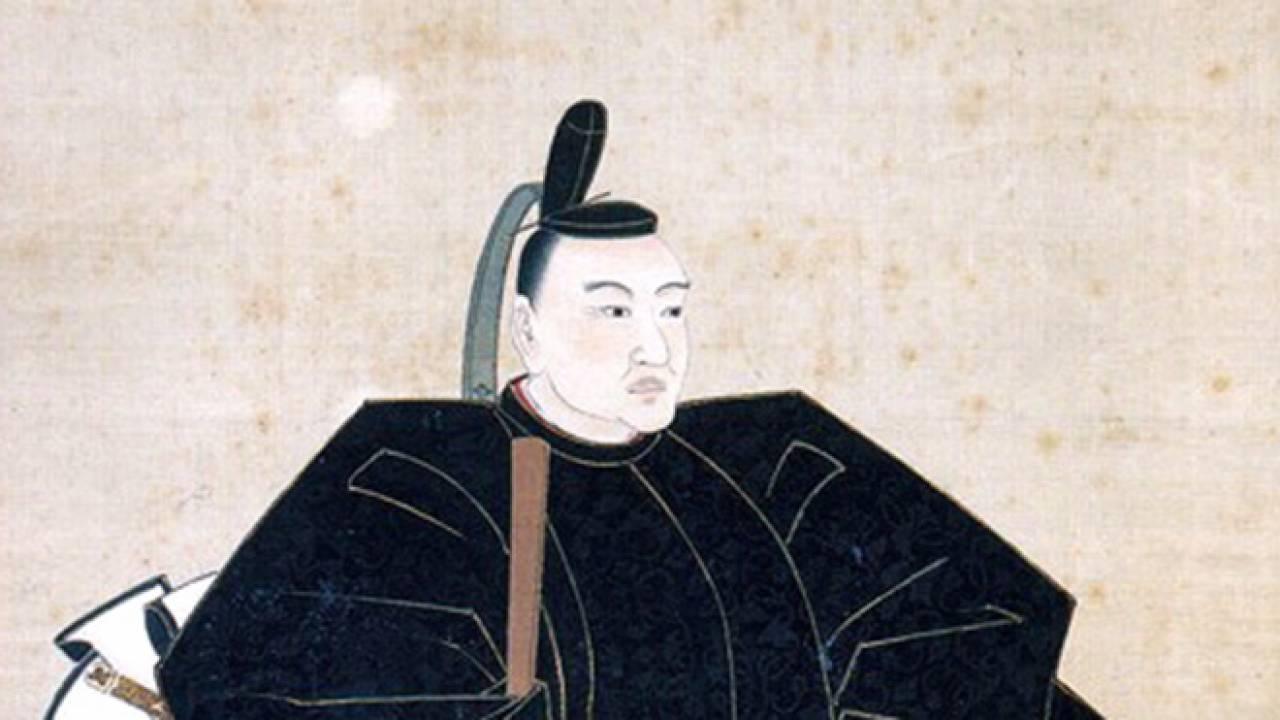 徹底抗戦の末に切腹。最後まで豊臣秀吉に抗った戦国大名「北条氏政」のプライド【後編】