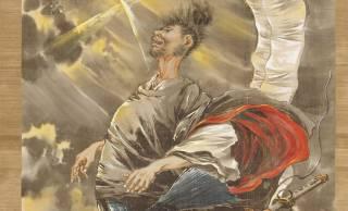 怨霊と恐れられた菅原道真が「学問の神」へと神格化。人々に祀られるようになったわけ【後編】