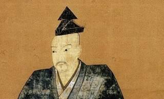 能力はあるはずなのに…ネガティブな性格ゆえに能力を活かしきれなかった戦国武将・毛利隆元