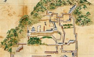 地獄の兵糧攻めに餓死者続出。羽柴秀吉が決行した「鳥取城渇え殺し」【前編】