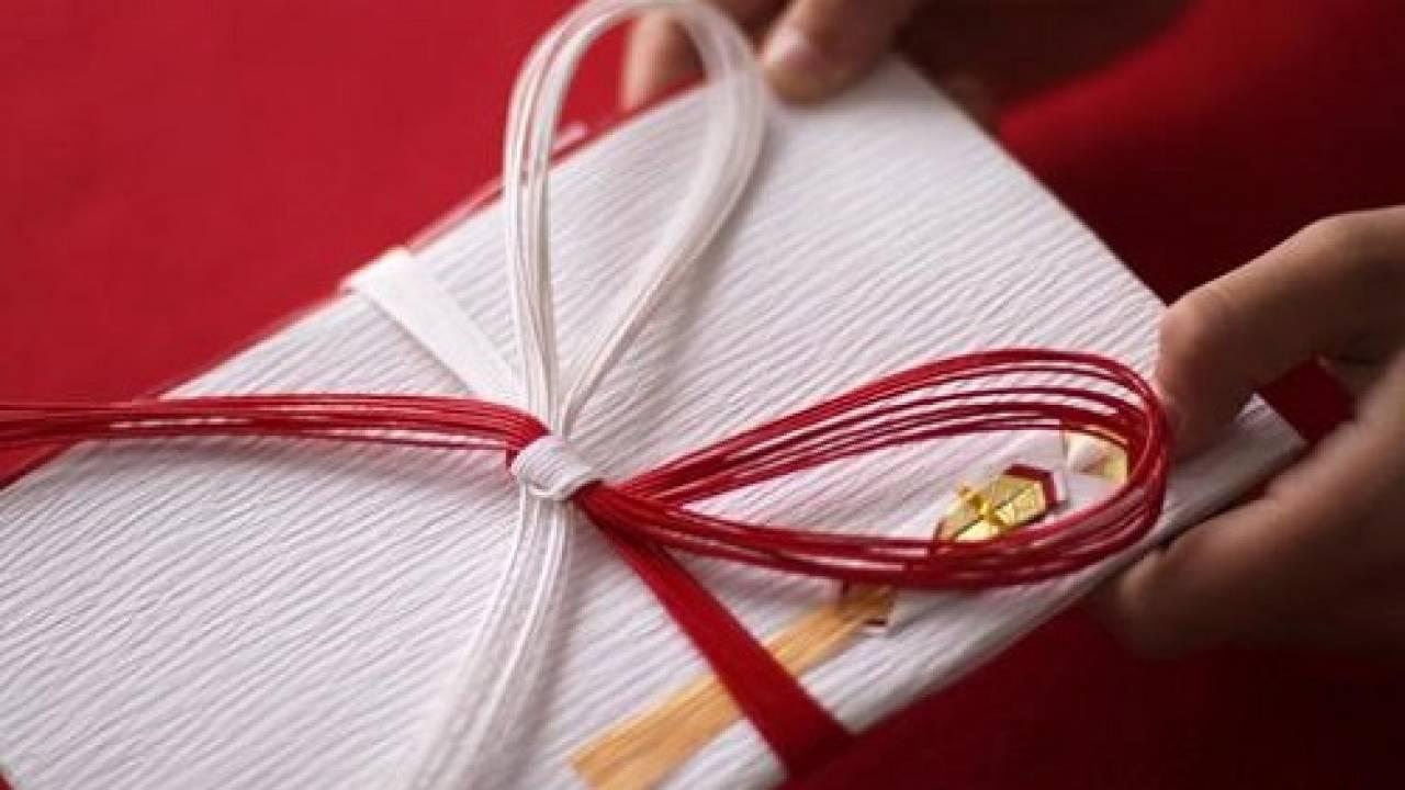 お正月飾りやご祝儀袋…日本の暮らしを彩る「水引」の歴史、種類や使い分け