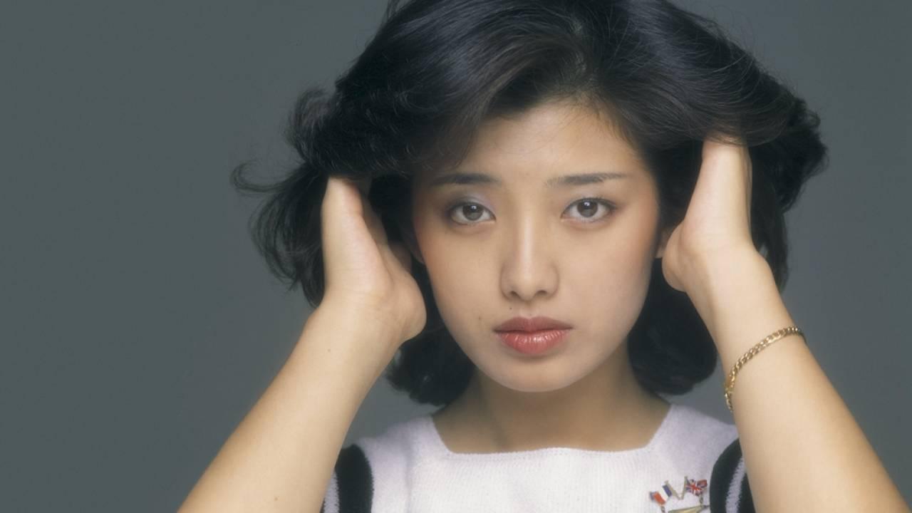 【録画必至】たっぷり2時間超!日本歌謡の歌姫・山口百恵のラストコンサートがNHK総合で放送