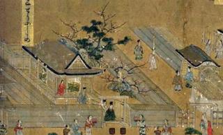 戦国時代、京都を目指した大名たち…なぜ上京じゃなくて上洛と言うの?